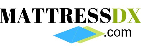 MattressDX.com