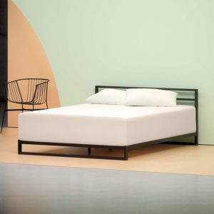 Best Mattresses Of 2020.Best Memory Foam Mattress 2020 Latest New Mattressdx Com