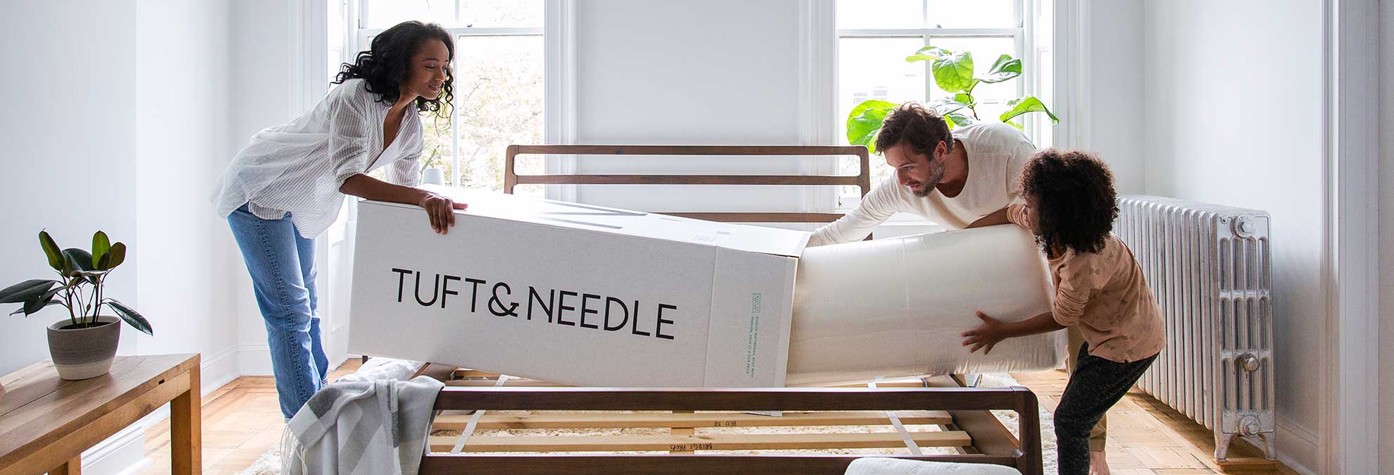 Best Bed in a Box 2020 –  Mattress in Box Review & Buying Guide