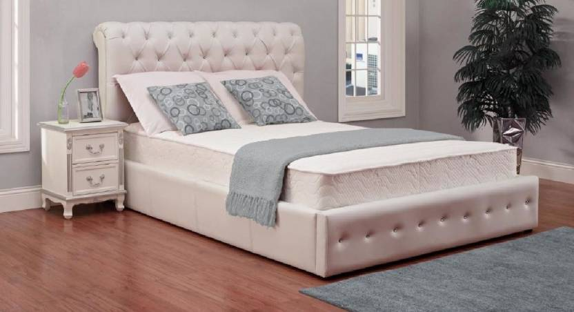 Best Hybrid Mattress 2020 – 5 Things to Know About Hybrid Mattress