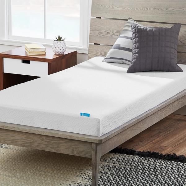 Best Twin Mattress For Adults 2020 – Long & Comfortable
