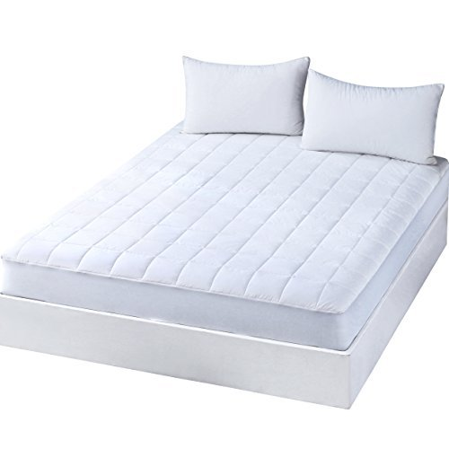 Best Cotton Mattress 2019 Review Amp Buying Guide