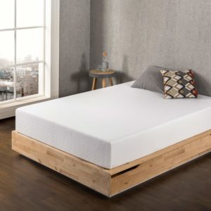 Best Mattress For Side Sleepers 2020.Top 10 Best Mattress Of 2020 Reviews Price Buying Guide