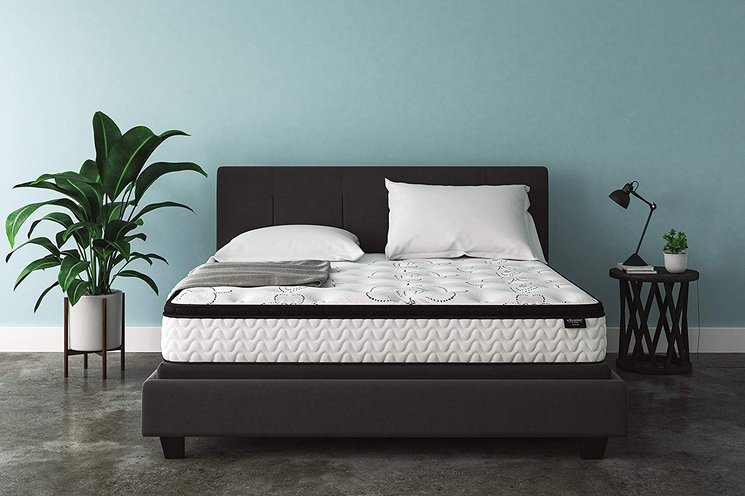 Best Mattress Under $500 – Review & Buying Guide
