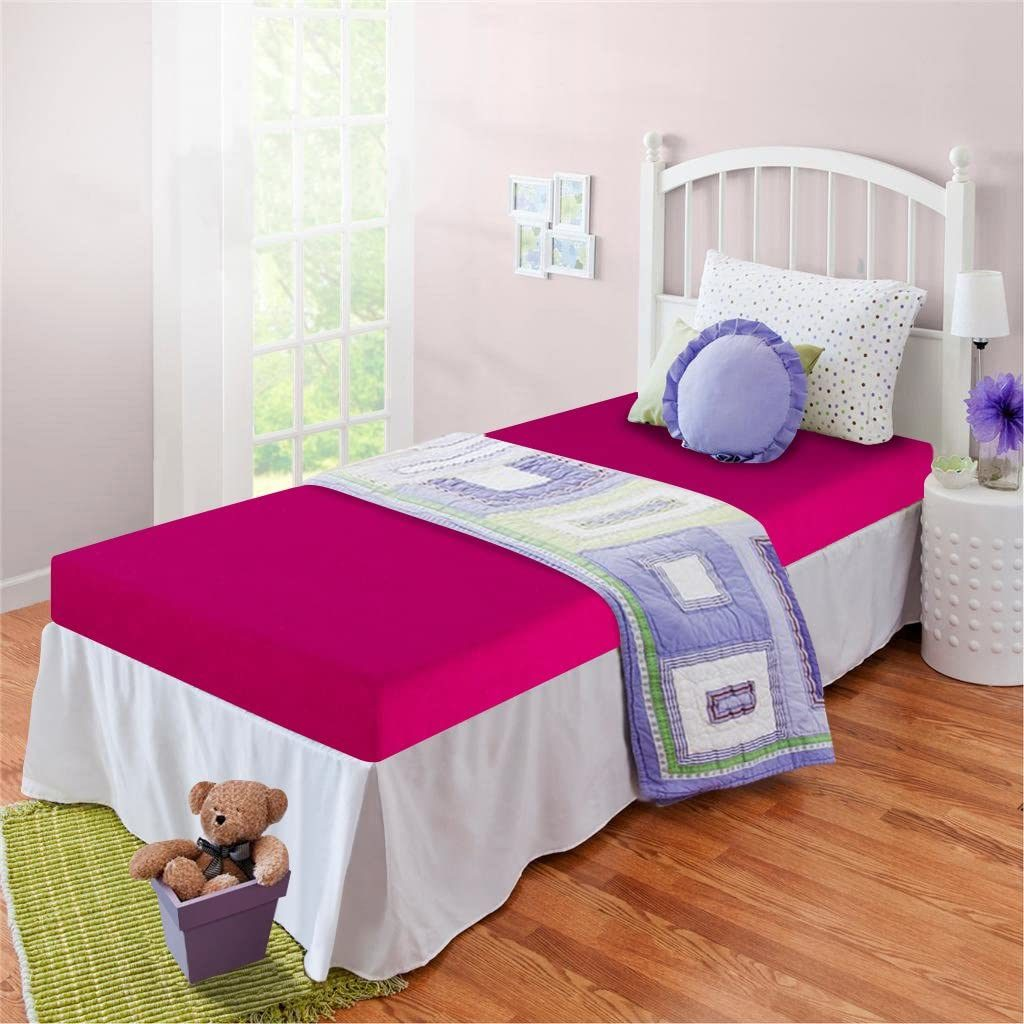 Zinus Memory Foam Kids Mattress