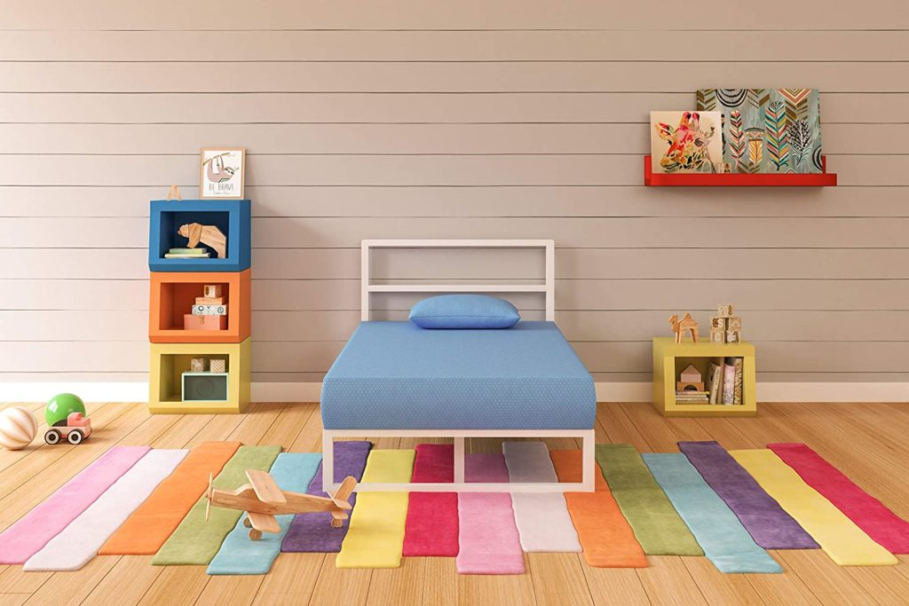 Ashley Furniture iKidz Toddlers Mattress