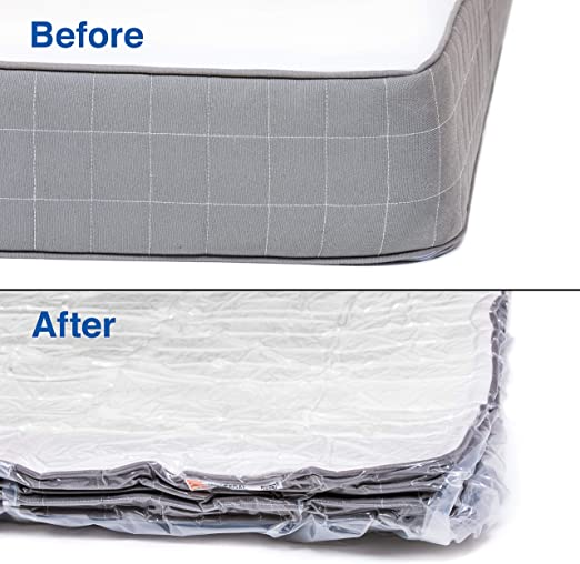 Vacumme Mattress Vacuum Bag For Storing