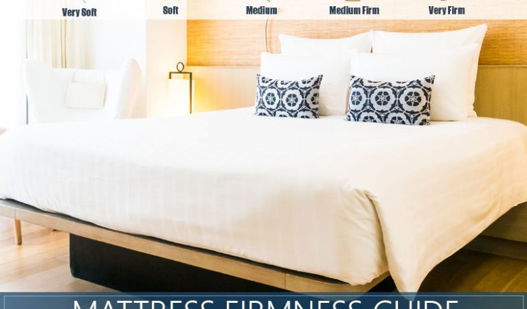 How To Make A Mattress Firmer – Complete Guide