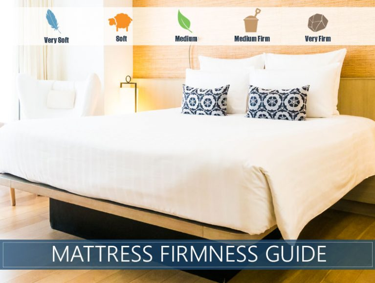 How To Make A Mattress Firmer - Complete Guide ...
