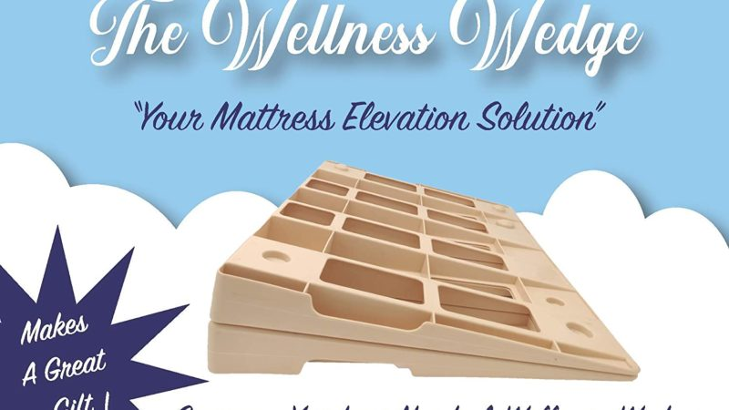 Best Mattress Elevator – Review and Buying Guide