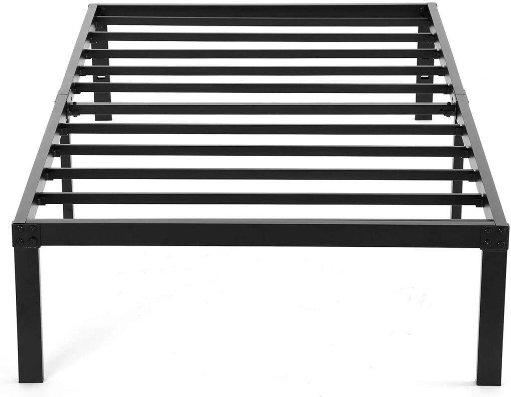 Noah Megatron Twin Xl Bed Frame