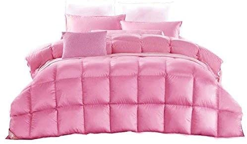 ROSE FEATHER Luxurious White Down Comforter.jpg