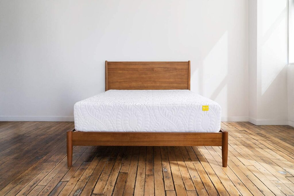 Revel Twin xl  Cool Gel Memory Foam Mattress