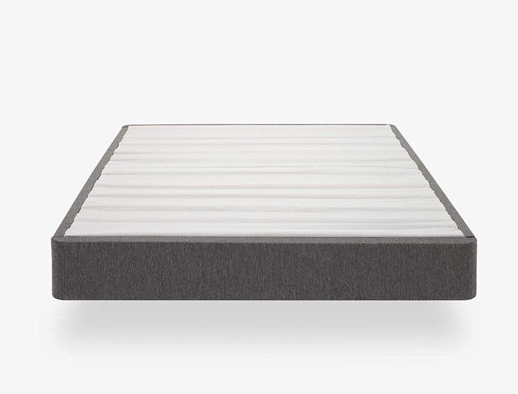 Casper Sleep Box Spring Foundation
