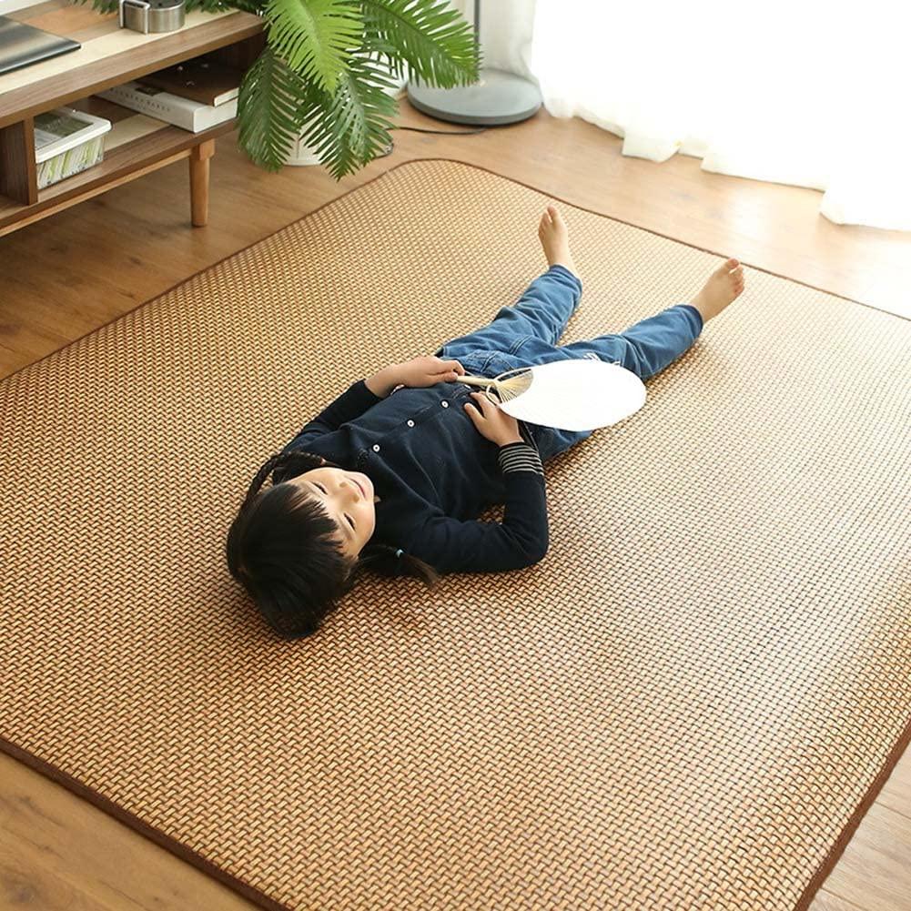 MAXYOYO Non Slip Tatami Mat For Bed