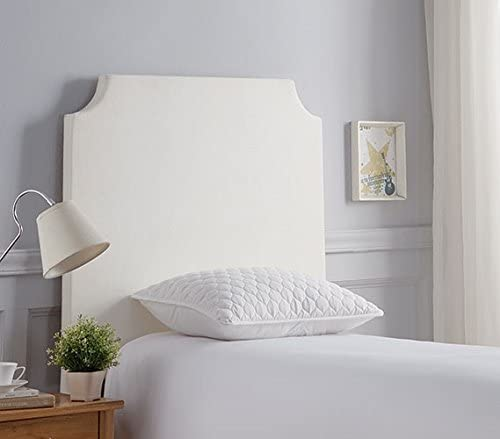 College Bedding Headboard By Byourbed