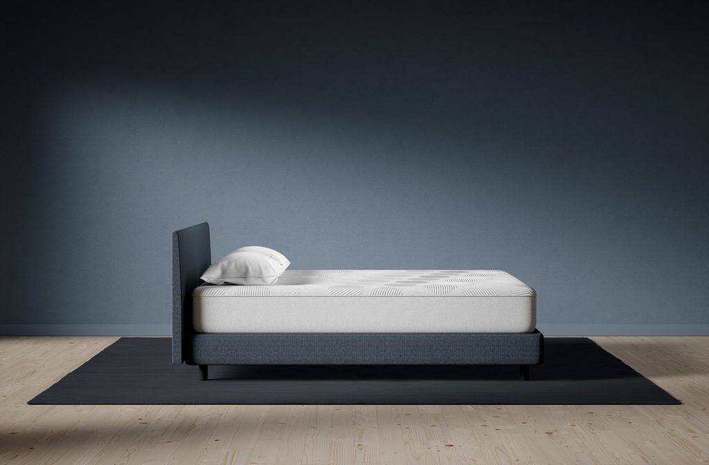 How Long Is Twin XL Mattress