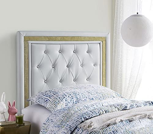 Tavira Allure Headboard By Byourbed