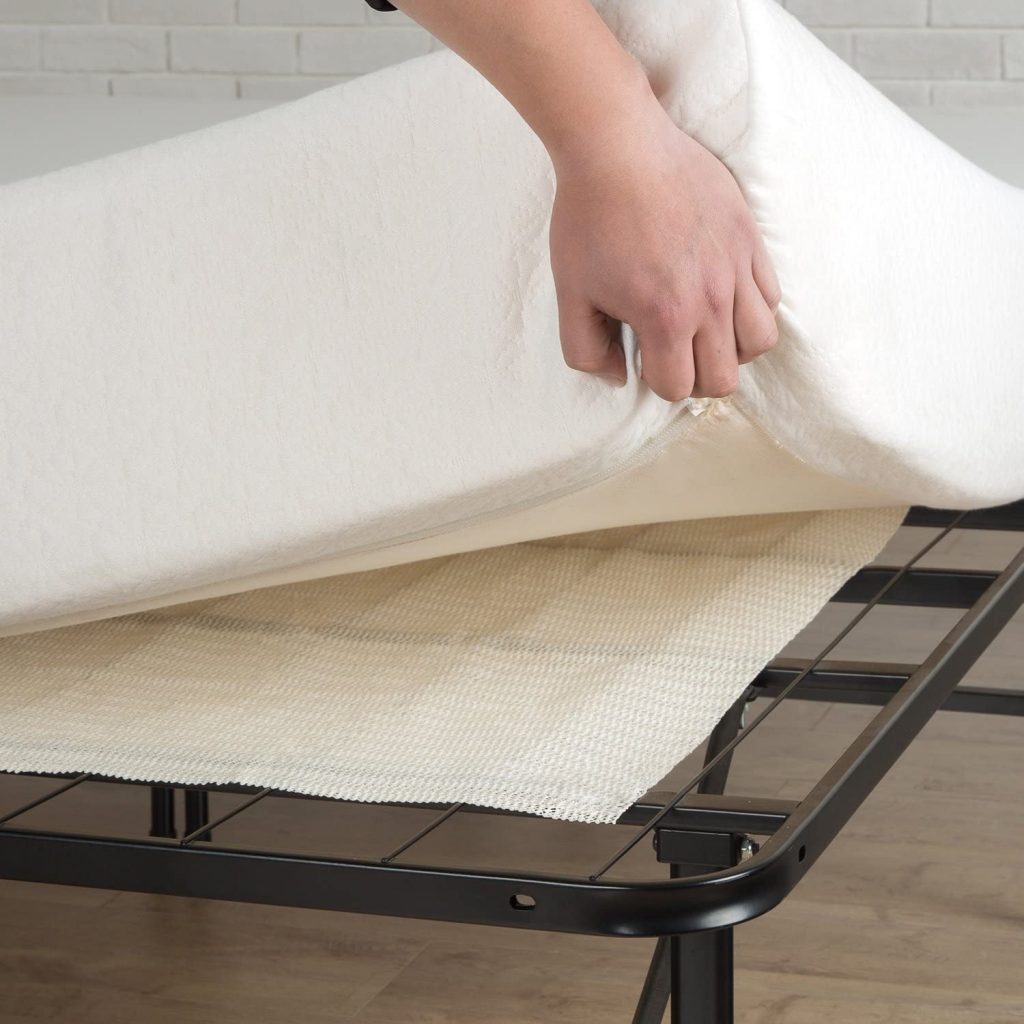 Zinus Non-Slip Pads for Mattresses