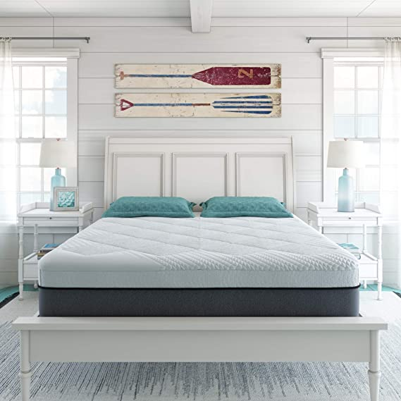 classic mattress