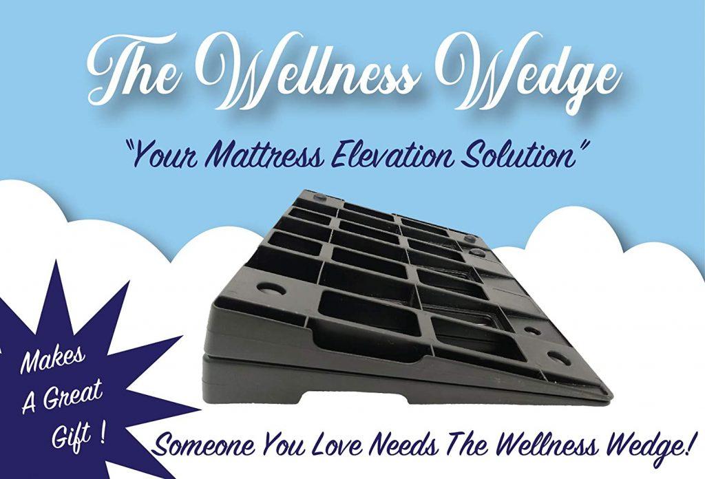 wellness Mattress Elevators