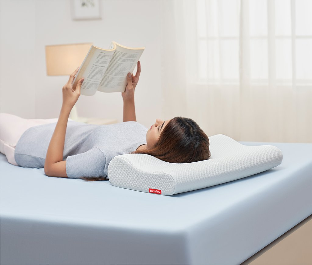 Is An Orthopedic Mattress Topper Good For Back Pain?